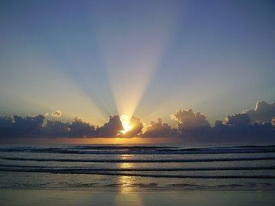 morning-sunrise